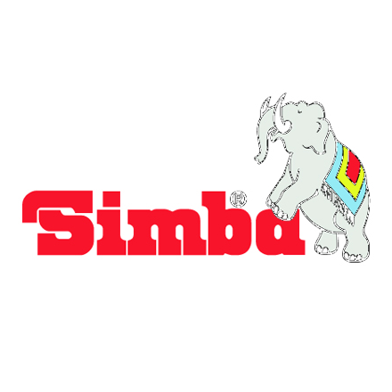 /ProductImages/96212/big/simba.png