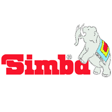 /ProductImages/96212/middle/simba.png